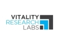 Vitality Research Labs