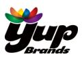 Yup Brands