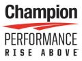 Champion Performance