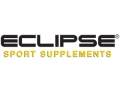 Eclipse Sport Supplements