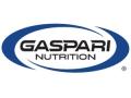 Gaspari Nutrition