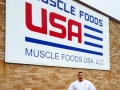 muscle-foods-usa-vendor000019
