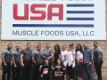muscle-foods-usa-vendor00014