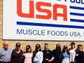 muscle-foods-usa-vendor00015