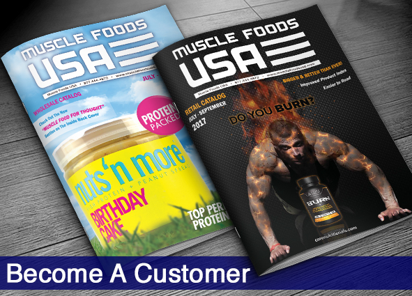muscle-foods-usa-become-customer-q3