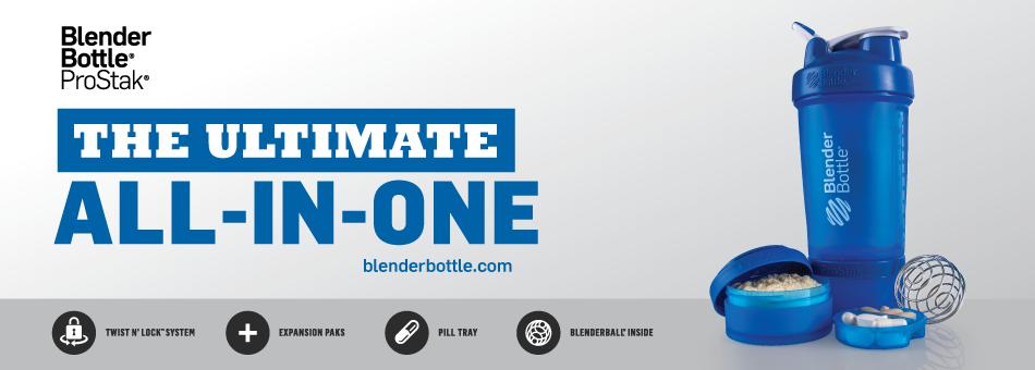 Muscle-Foods-USA-Blender-Bottle