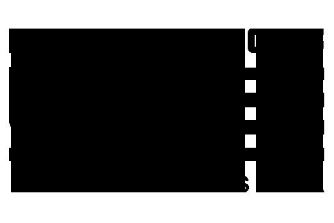 muscle foods usa logo black