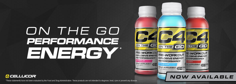 Muscle-Foods-USA-Cellucor