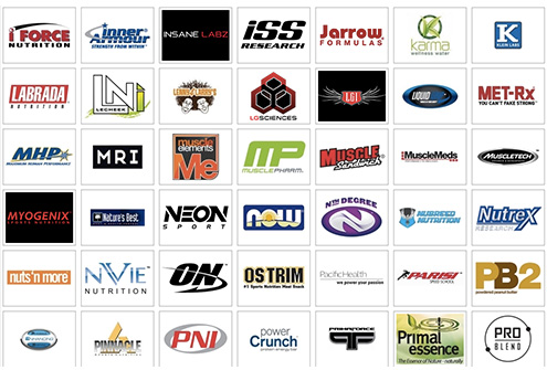 muscle foods usa our brands