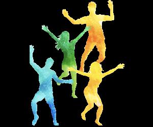 dancingblog