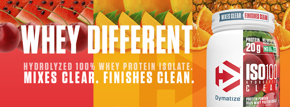 DYMATIZE_Muscle_Foods_Web_Banner