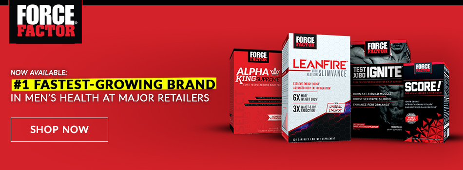 ForceFactor_banner