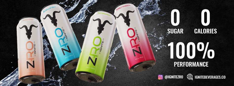 ZRO-MUSCLE-FOODS-DIGITAL-DUE-315-banner