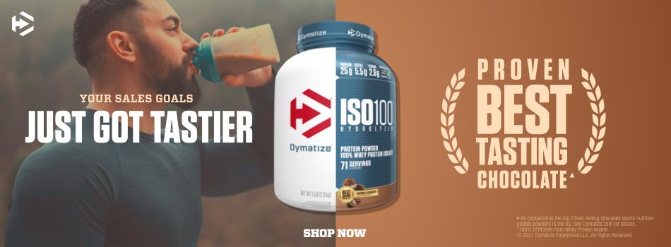 dymatize_banner
