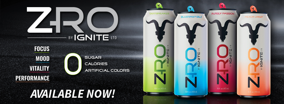950x350px Ignite Muscle Foods Q3 Web Banner-1